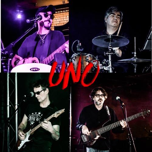 UNO music's avatar