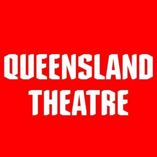 Queensland Theatre's avatar