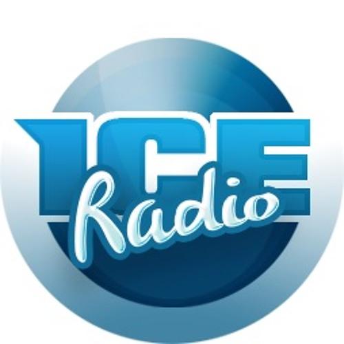 Iceradio's avatar