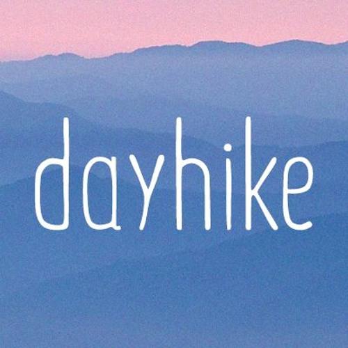 dayhike's avatar