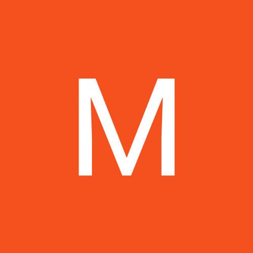 Matheus Marques's avatar