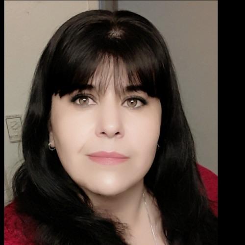 Vickie's avatar