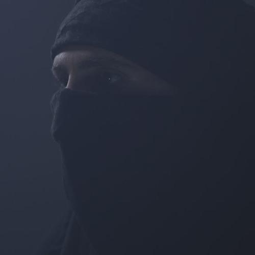 Ayden_Vice's avatar