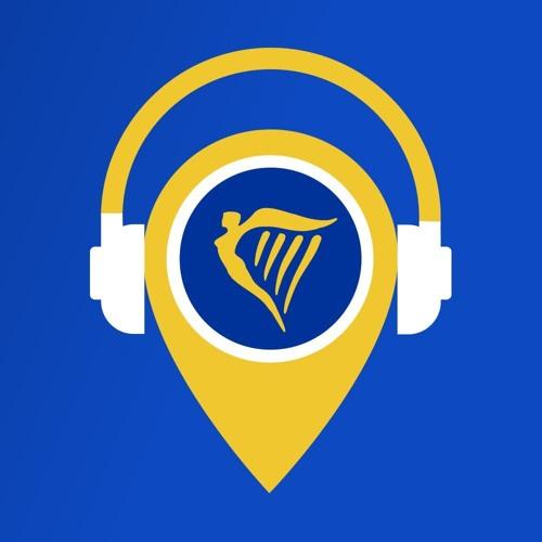 Ryanair's avatar