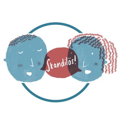 Skandilös's avatar