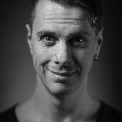 Kloeber Podcast's avatar