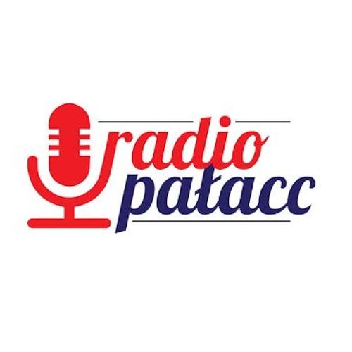 Radio Pałacc's avatar