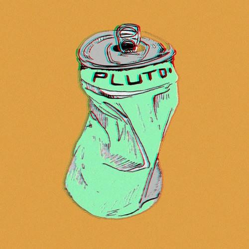 P L U T O's avatar