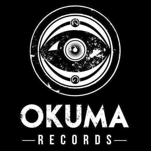 Okuma Records's avatar