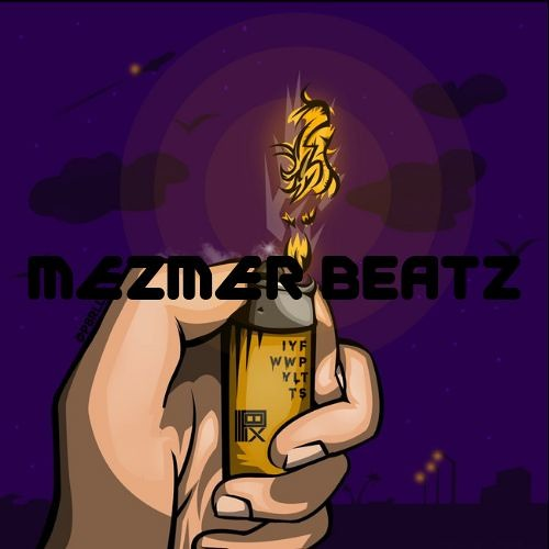 GimmeMoney Beatz - Genius (TheMusicVII Type Beat)