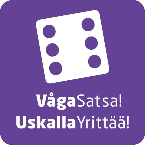 Våga Satsa Podcast's avatar