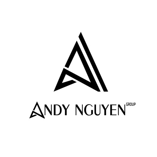 Mua Bán Fanpage's avatar