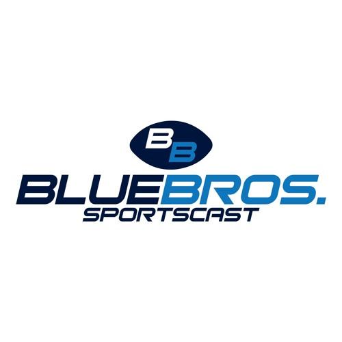BLUE BROS. SPORTSCAST's avatar