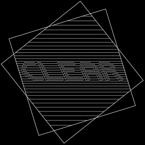 CLEAR (USA)'s avatar