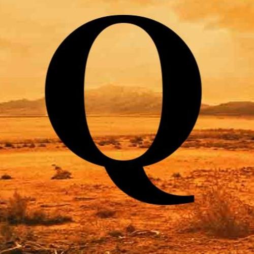 q's avatar