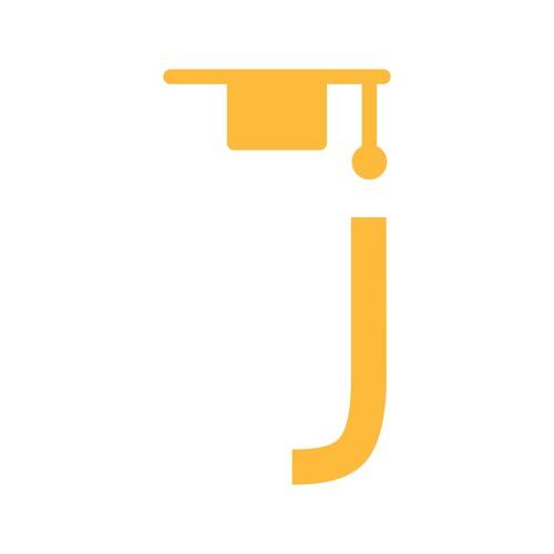 Jobipedia's avatar