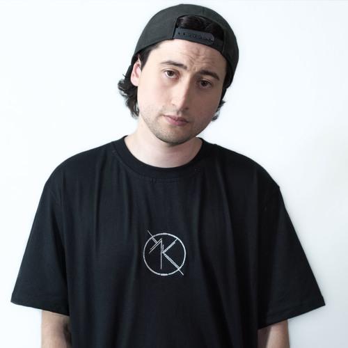 Niko Rocha's avatar
