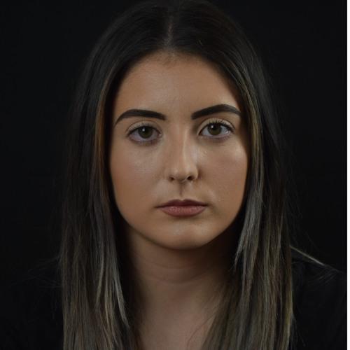 Christina GC's avatar