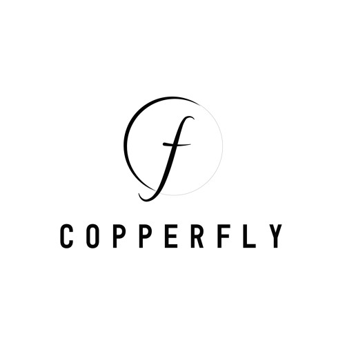 Copperfly Records's avatar