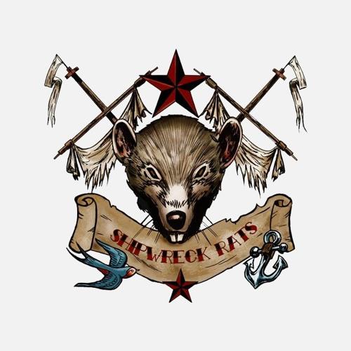 Shipwreck Rats's avatar