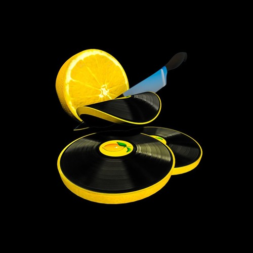 Lemon Squeezy Records's avatar