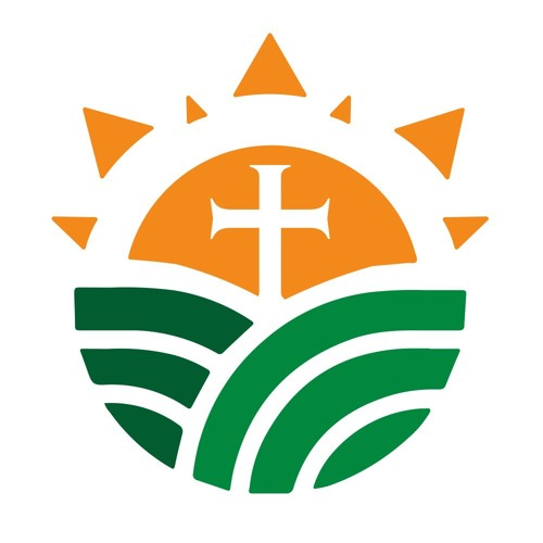 Scripture - Fundamentals of Discipleship - May 12th Sunday Service