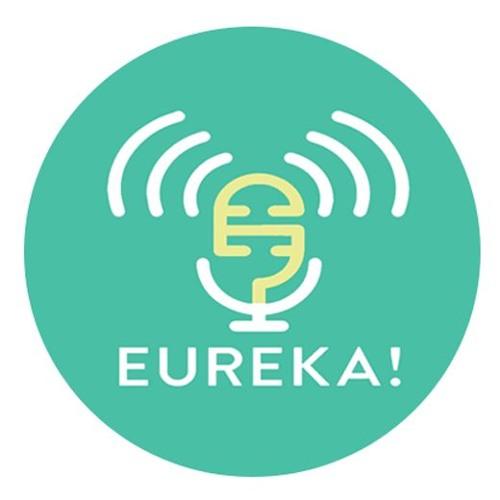 Eureka! radio's avatar