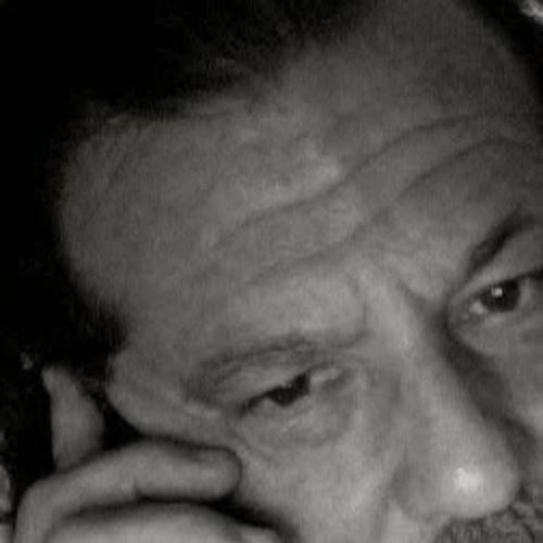 Avner Yashar's avatar