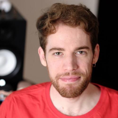 Thiago Schiefer | Composer & Sound Designer's avatar