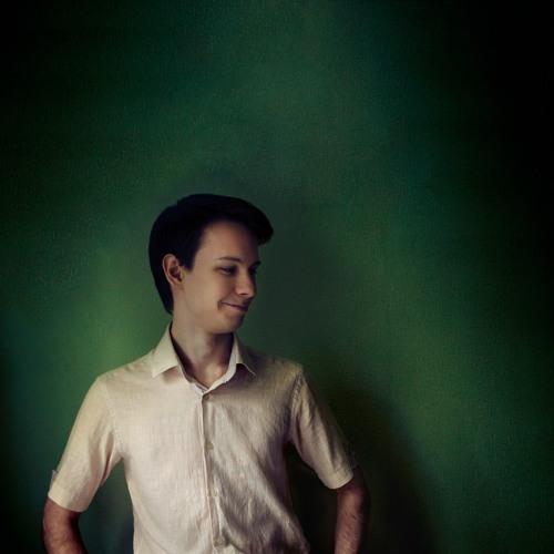 Jaroslav Pevno's avatar