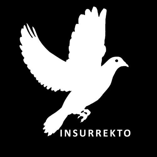 Insurrekto's avatar