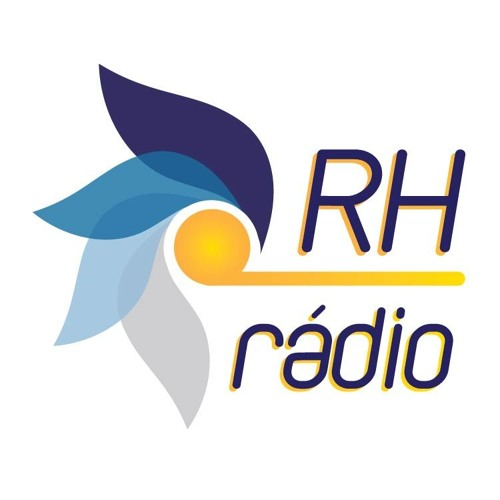 RH Rádio - Grupo Vegas's avatar