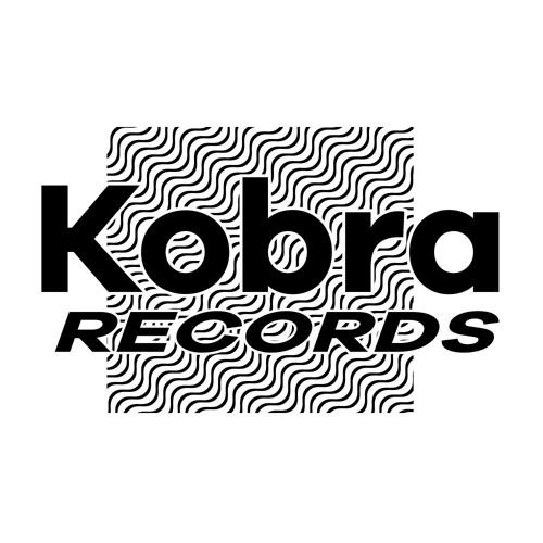 Kobra Records's avatar