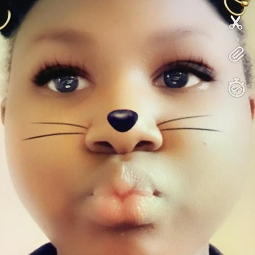 Akeelah Reddin's avatar