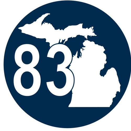 Podcast 83's avatar