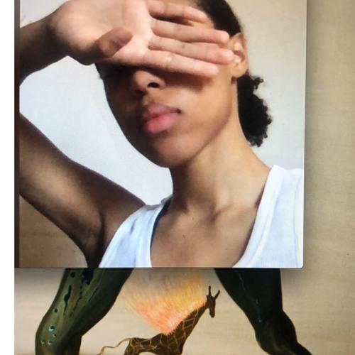 DedeLovelace's avatar