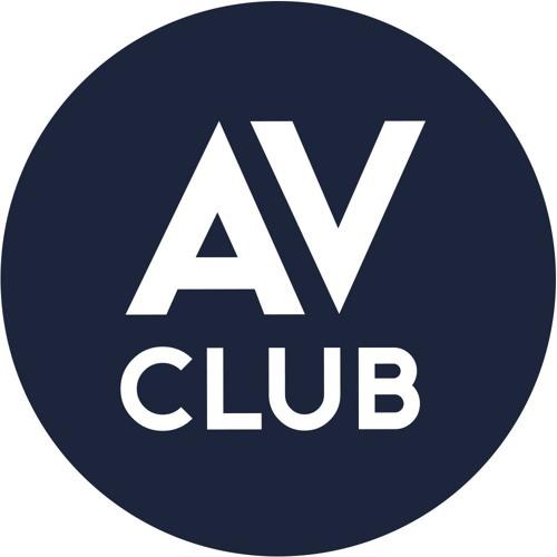 TheAVClub's avatar