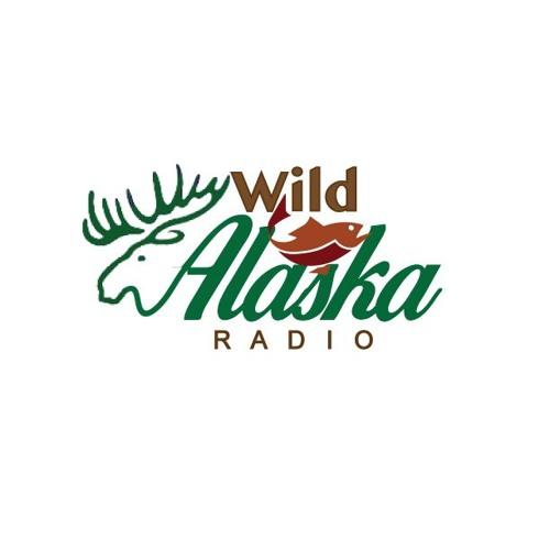 Wild Alaska Radio's avatar
