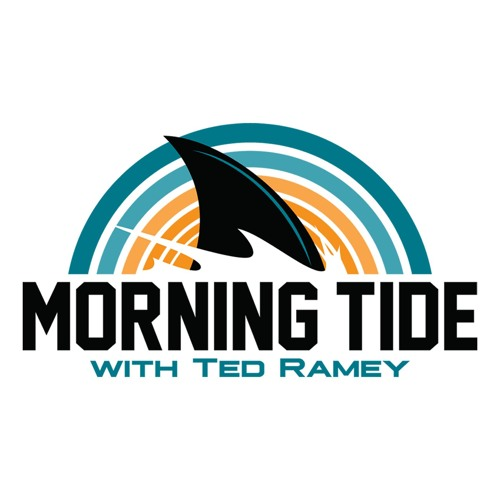 Morning Tide with Ted Ramey's avatar