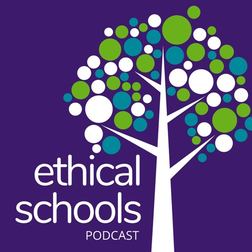 Ethical Schools Podcast's avatar
