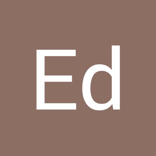 Ed Davenport's avatar
