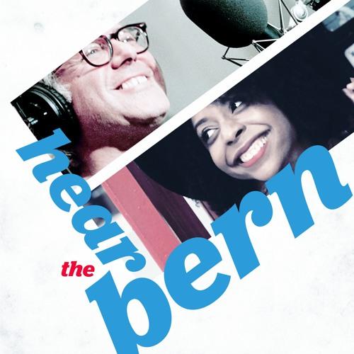 Hear the Bern's avatar