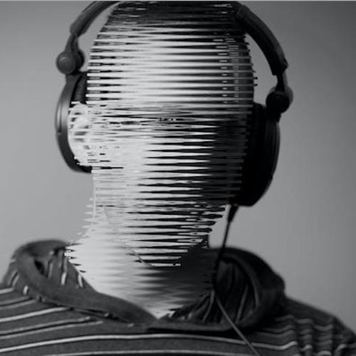 CA|EB's avatar