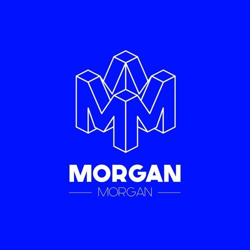 MORGAN MORGAN's avatar