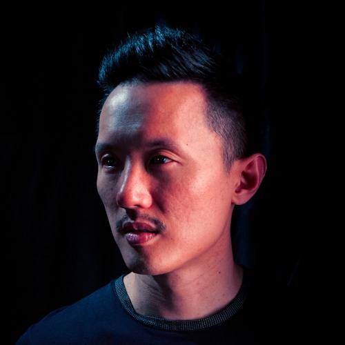 Cliffnosis's avatar