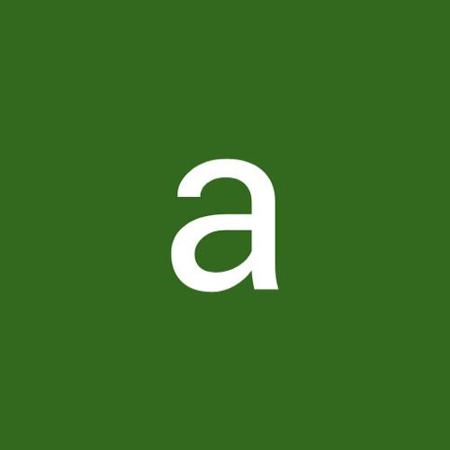 anabella Carrasco's avatar