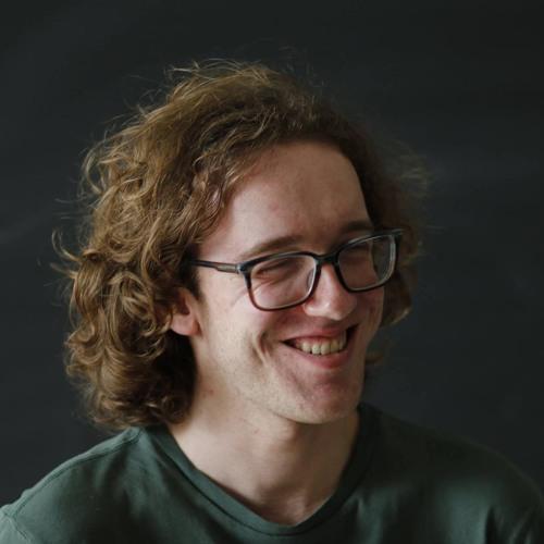Daniel Despins's avatar