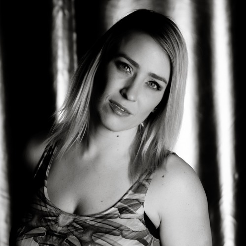 Christy Johnson's avatar