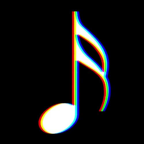 REAL MUSIC's avatar