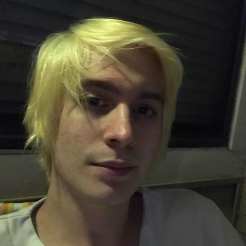 Jaytime Beats's avatar